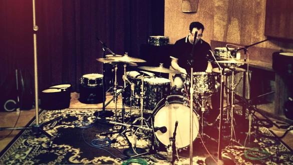 006-christopher-allis-los-angeles-session-drummer